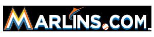 marlins.com